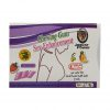 Chewing Gum Sex Enhancement For Women Purple