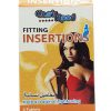 Original Vagina Full Tightening Insertion Tablets