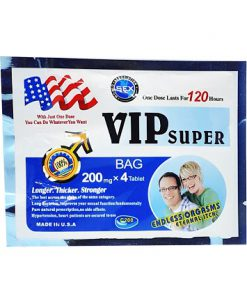 VIP Sex Tablets Pakistan