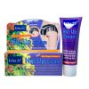 Imported Hip Enlarging & Thigh Firming Cream in Pakistan
